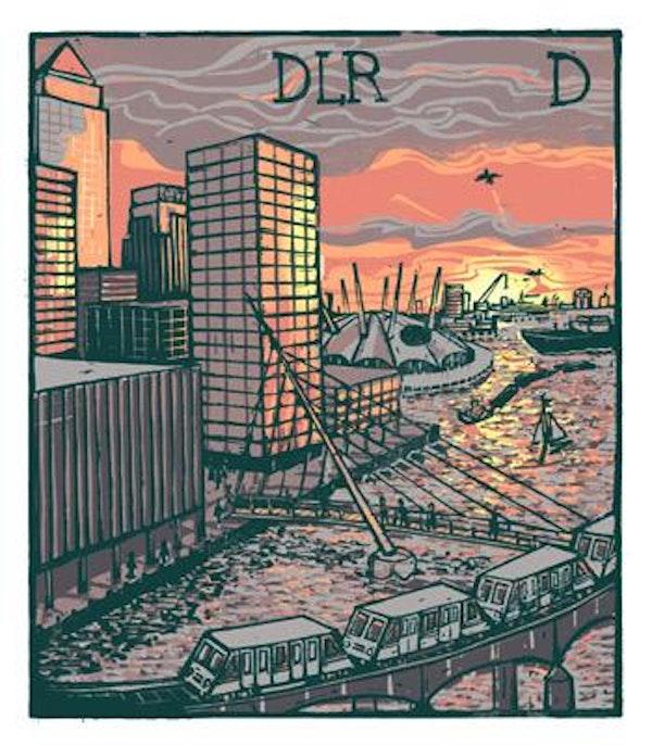 D - DLR
